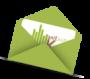Kultur-Newsletter - Der Newsletter von Anif Kultur